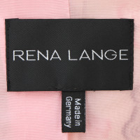 Rena Lange Modèle Blazer