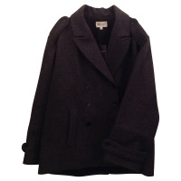 Vanessa Bruno Wool jacket