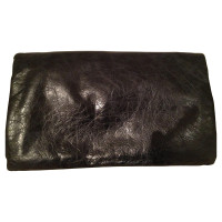 Balenciaga Clutch giant 12 envelope