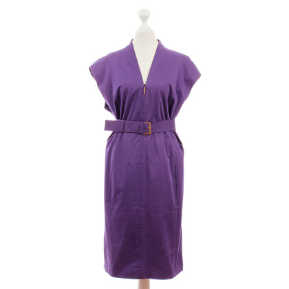 JOOP! Dress in purple