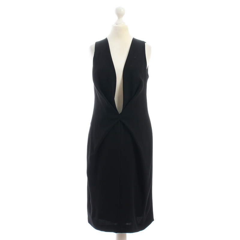 Marc Cain Black dress