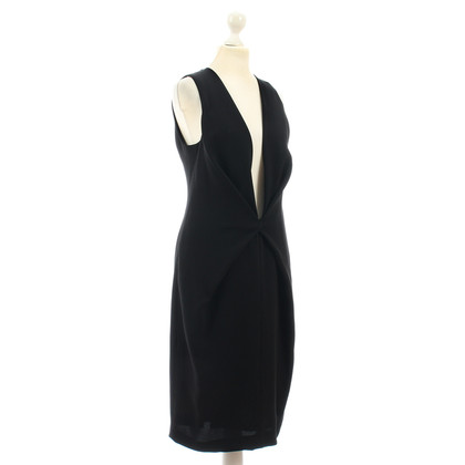 Marc Cain Black dress