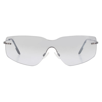 Marc Cain Frameless sunglasses
