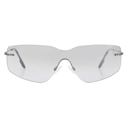 Marc Cain Senza telaio occhiali da sole