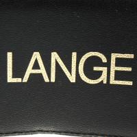 Rena Lange Tailliengürtel stenen