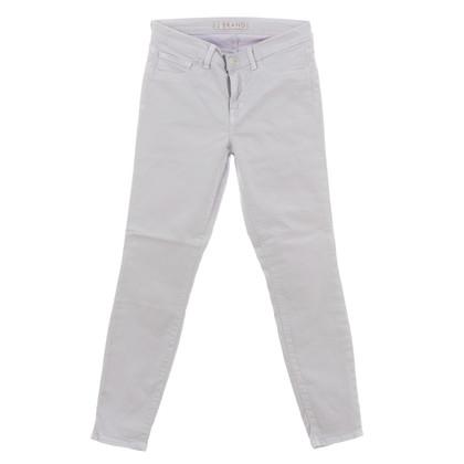 J Brand Lilla Skinny jeans
