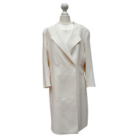 Akris Robe manteau