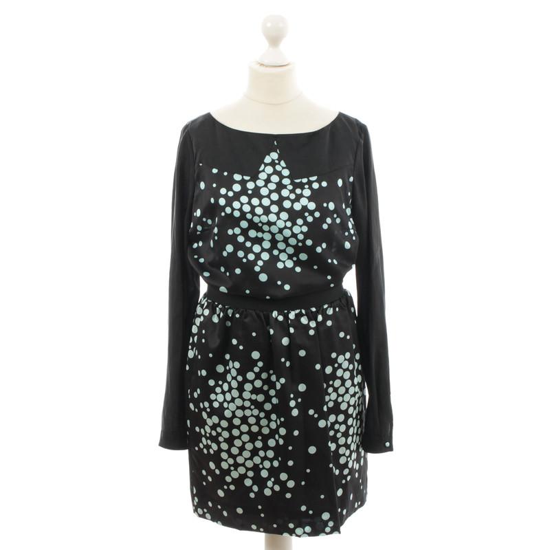Strenesse Blue Zweiteiliges Kleid