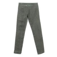 Lala Berlin Jeans con i modelli