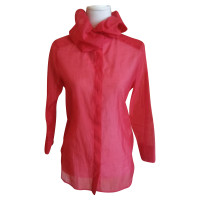 Twenty8Twelve Blouse in het rood