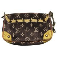 Louis Vuitton 'Trompe l'oeil L ´' zak