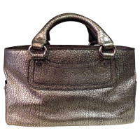 Céline Bag with shimmer