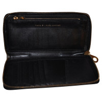 Marc by Marc Jacobs Wallet, bicolor