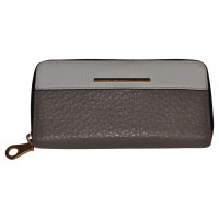 Marc by Marc Jacobs Portemonnee bicolor