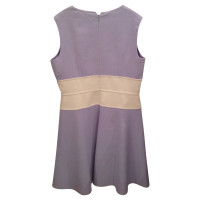Prada Fliederfarbener dress