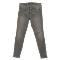 "J Brand Jeans ""Koninkrijk"""