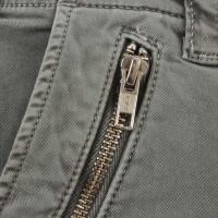 "J Brand Jeans ""Maverick"""