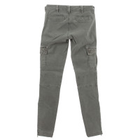 J Brand Jeans « Maverick »