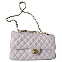 """Chanel Handtasche """"Timeless"""""""