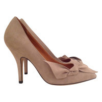 "Isabel Marant ""Poppy Pumps"""