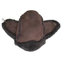 Ugg Classic Bailey Aviator Cap - Aviator Hat