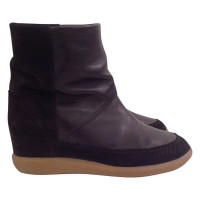"Isabel Marant ""Nuty boots"""