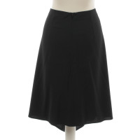 Hugo Boss Black skirt