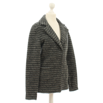 Bruno Manetti Cardigan with such