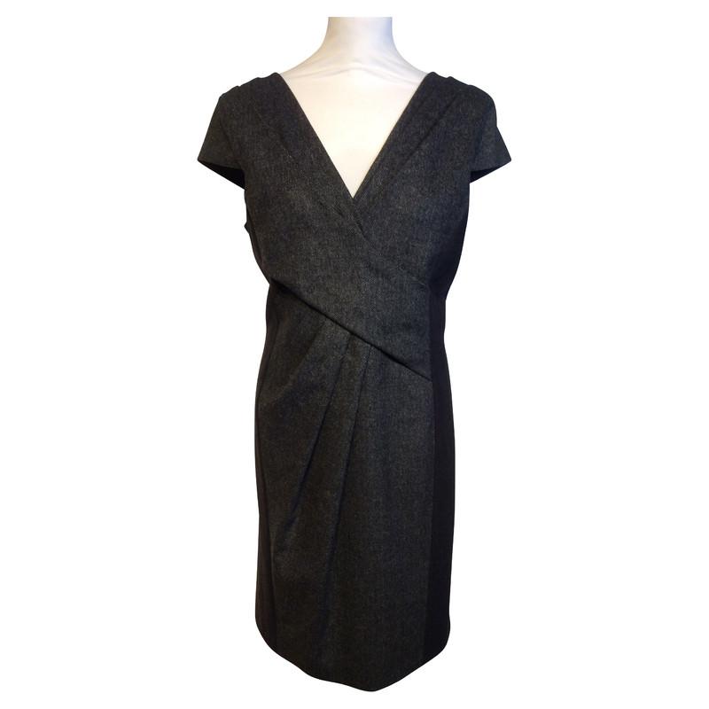 Strenesse Wol jurk