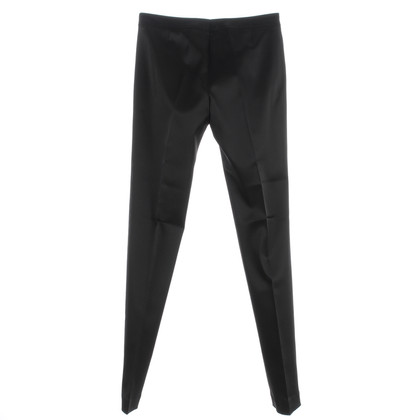 Toni Gard Fine trousers with creases