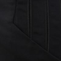 Schumacher Robe avec dentelle