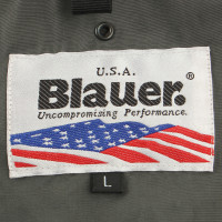 Blauer USA Grey jacket