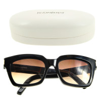 "Yves Saint Laurent Sunglasses ""Bold 1"""