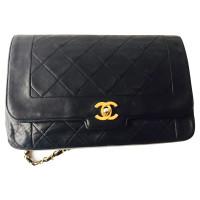 Chanel 2.55 klep tas