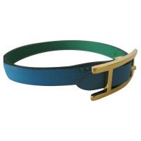 "Hermès Armband ""Behapi-Veau snelle eenvoudige T"""