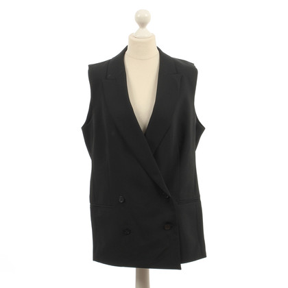 Michael Kors Vest with lapel