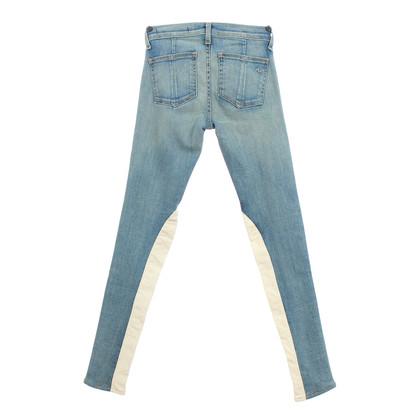 "Rag & Bone Jeans ""Heathway"""