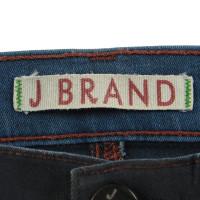 "J Brand Jeans ""Super Skinny"""