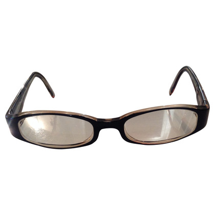 Prada Black glasses