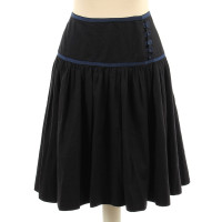 Marc Jacobs Next skirt in dark blue