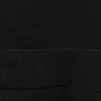 MSGM Combinaison en noir