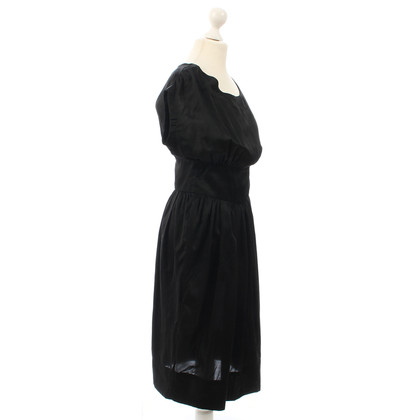 Isabel Marant Black dress