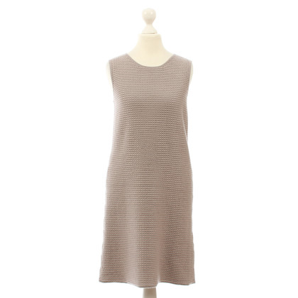 B Private Kleid in Beige