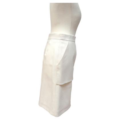 Céline skirt with big pockets