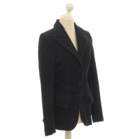 Bottega Veneta Blazer from recordset