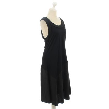 Bottega Veneta Summer dress with silk