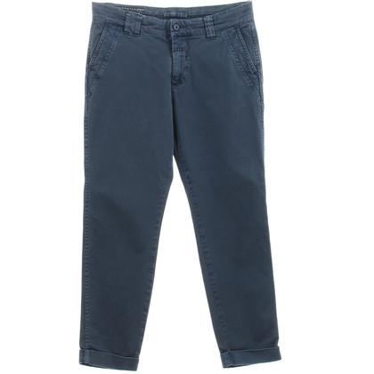 Closed Jeans in blu medio