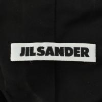 Jil Sander Pak black Pant