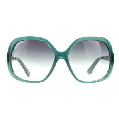 Michael Kors Sunglasses in teal
