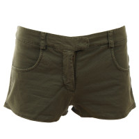 Ferre MOSS shorts